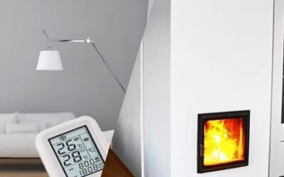 Ahi vs soojuspump