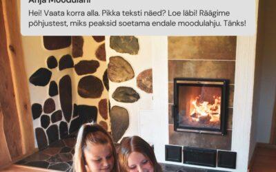Why should You buy a modulating furnace?
