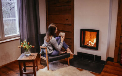 10 questions and answers about modulating furnaces